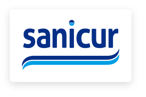 Sanicur